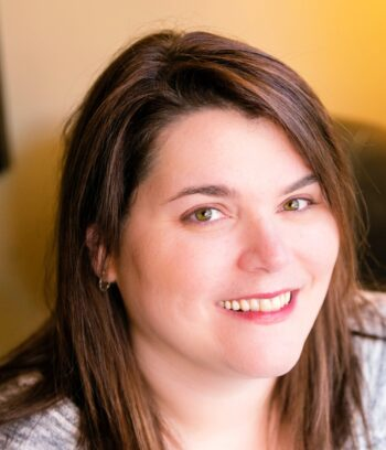 Changing Policies at Mediavine – An Interview with Amber Bracegirdle