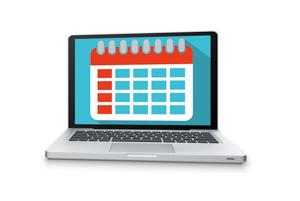 This Week in Blogging Logo