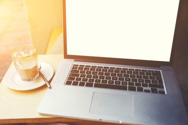 Make $100,000 Blogging