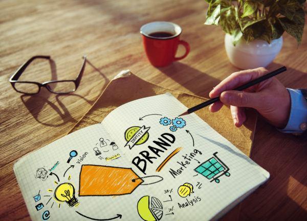 Blogging Income Streams