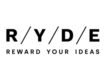RYDE Review – Protecting Our Image Copyrights With Ease