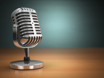 Can You Finally Make Money with Podcasting?